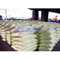 Wholesale Plant Fertiliser Npk White Fertilizer Urea Agriculture Hygroscopic Crystal from china suppliers