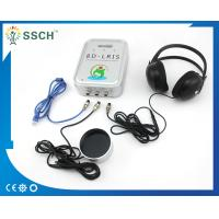 Wholesale Full Body 8d nls health analyzer / Scanner Software Free Downloaded from china suppliers