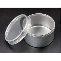 Wholesale Wedding Aromatherapy Metal Tins For Candles , 80oz Travel Tin Candles HACCP from china suppliers