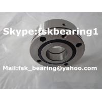 Wholesale ZKLF Series ZKLF2068 2RS Double Row Ball Screws Support Bearing from china suppliers