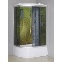 Wholesale Luxurious Shower Room (SLD-8839L/R) from china suppliers