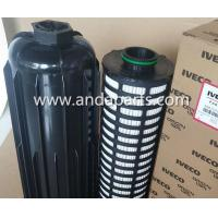 Wholesale Good Quality Oil Filter For IVECO 2996416 from china suppliers