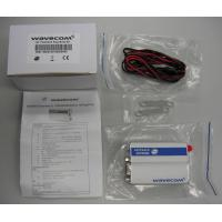 Wholesale SIM5218A 3G WCDMA HSDPA Modem RS232&USB interface from china suppliers