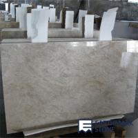 Quality Breccia Damascata Marble Kitchen Countertop for sale