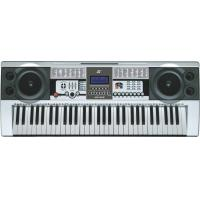 Wholesale 61 KEYS Teaching Type Electronic keyboard Piano With Touch Function LCD Display MK-922 from china suppliers