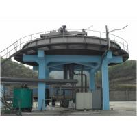 Wholesale Wastewater Dissolved Air Flotation System For Daf Water Treatment CE / ISO from china suppliers