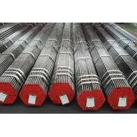 Wholesale ASTM A179 ASME SA179 Seamless Carbon Steel Boiler Tube, from china suppliers