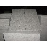 Wholesale White Granite from china suppliers