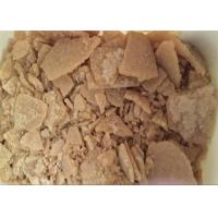Wholesale Yellow BK MDMA Crystals Thirtylone TTE replacement C13H17NO3 99.2% Purity from china suppliers