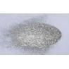 Buy cheap Aluminum powder pigment metallic color aluminum pigment of mirror effect from wholesalers