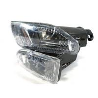 Wholesale 12v / 24v High Lumens Auto Off Road Toyota Fog Light Kit 10 Watt 4WD With Spot Beam from china suppliers