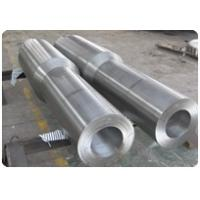 Wholesale AISI 4142(SAE 4142H,AISI 4142 Mod)Forged Forging Stabilized Roller Reamers Body Bodies from china suppliers