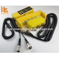 Wholesale MOBA Leveling System Paver Leveling System Non Contact Balance Beam from china suppliers