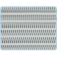 Wholesale Dryer screen for dryer cylinder,paper machine spare part from china suppliers
