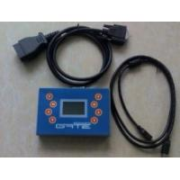 Wholesale Powergate-Personal OBD Programmer from china suppliers