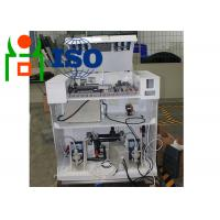 Buy cheap Automatic Integration Sodium Hypochlorite Equipment Drinking Water NaClO Generator from wholesalers