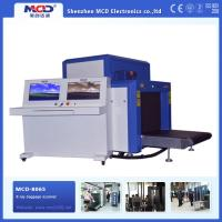 Wholesale High Performance x ray machine at airport security Inspection from china suppliers