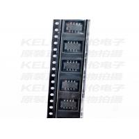 Buy cheap 2 - Wire Serial Integrated Circuit IC Chip Real Time Clock / Calendar Type RX8010SJ from wholesalers