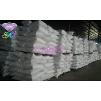 Wholesale 99% Body Building Steroid Mesterolone Proviron Body builder CAS 1424-00-6 white powder from china suppliers