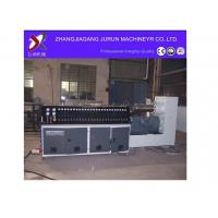 SJ Series Single Screw Plastic (PVC/PE) Extruder /Plastic Machinery