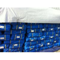 Wholesale All kinds of sizes tarpaulin sheet,fabric tarpaulin used for truck cover from china suppliers