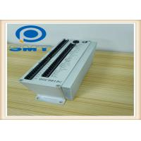 Buy cheap Durable SMT Components For Dek Horizon Driver New BEG9010C 191103 185130 187339 from wholesalers