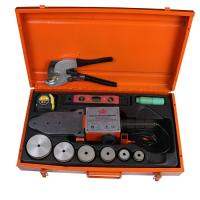 Wholesale PPR Pipe Welding Machine GF832Y-63 from china suppliers