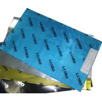 Wholesale Car Soundproofing / Sound Deadening Material Reduce Noise 1.8mm Thickness from china suppliers