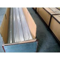 Wholesale Highly Corrosive Inconel Pipe Alloys C-276 / HX / 22 / 600 / 601 / 625 / 718 Inconel Tube from china suppliers