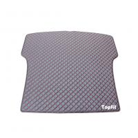 Wholesale Topfit Frunk and rearTrunk Mat for Tesla Model S P90 P85 85 60-Includes 2 Pieces from china suppliers