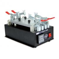 Wholesale Manual clip-on separator machine from china suppliers