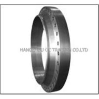 Wholesale Welding flange from china suppliers