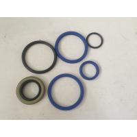 Wholesale Hangcha Tilt Cylinder Repair Kit J30M300-6-KIT Of Hangcha Forklift Parts / Oil Seal from china suppliers