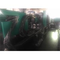 Wholesale Servo Pump 320T Thermoplastic Energy Saving Injection Molding Machine from china suppliers