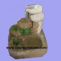 Buy cheap Patio Fountains from wholesalers