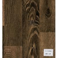 Wholesale Embossed series 3-strips Lamiante flooring G83358# 12mm from china suppliers