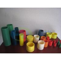 Wholesale Professional ABS Alien Molding Rubber Parts With Oil Resistant Rubber from china suppliers
