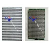 Wholesale SS Hyperpool PMD Shale Shaker Screen For Solids Control Equipment 1070 X 570 from china suppliers