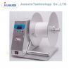 Buy cheap Label Rewinding Machine, Label Rewinder from wholesalers