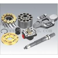 Wholesale Hydraulic Piston pump parts for ZAXIS 55. ZX55(PVK-2B-505) from china suppliers