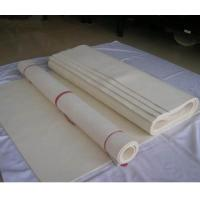 Wholesale various color wool pressed nonwoven felt,customized thickness felt wool from china suppliers