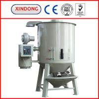 Wholesale agitator dryer from china suppliers