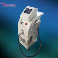 Wholesale 808 Diode laser/candela laser best permanent hair removal from china suppliers