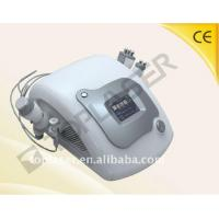 Wholesale 40kHz Ultrasonic Cavitation RF Slimming Machine from china suppliers
