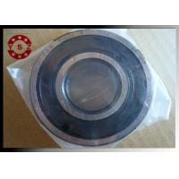 Wholesale 50 × 110 × 27mm Deep Groove Ball Bearings 6305 Rubber Seals Bearing Catalogue from china suppliers
