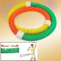 Wholesale Spring Hula Hoop from china suppliers