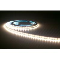 Wholesale DC12Volt IP20 6600lm Led Flex Strip Lights Epistar SMD 3014 72Watt Led Strip from china suppliers