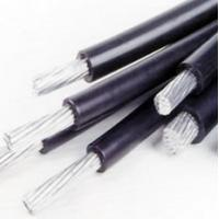 Wholesale American Standard UL Industrial Cables RHH/RHW-2, Single AL Conductor, 2000V from china suppliers