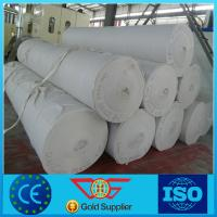 Wholesale non woven fabric from china suppliers