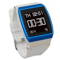 Wholesale Cai-Watch Touch Screen Wrist Watch Phone with 1.55 OLED bluetooth 3.0 GSM 850 /900/1800/19 from china suppliers